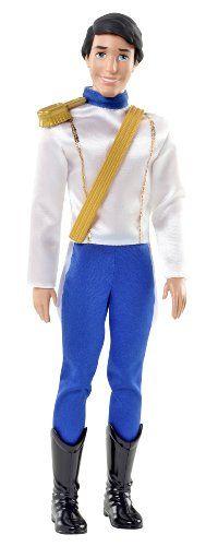 Princesas Disney - Príncipe Eric (Mattel BDB44) Disney https://www.amazon.es/dp/B00C6PXULI/ref=cm_sw_r_pi_dp_x_4jJIzbBMPYSBR