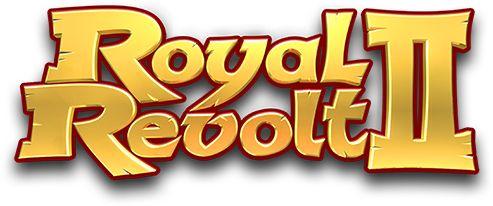 Royal Revolt 2 Hack na Gemy i Złoto 2017