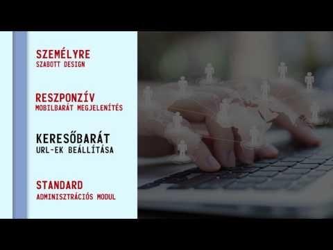 Egyedi webshop készítés Budapesten a 14. kerületben. Kérjen árajánlatot !