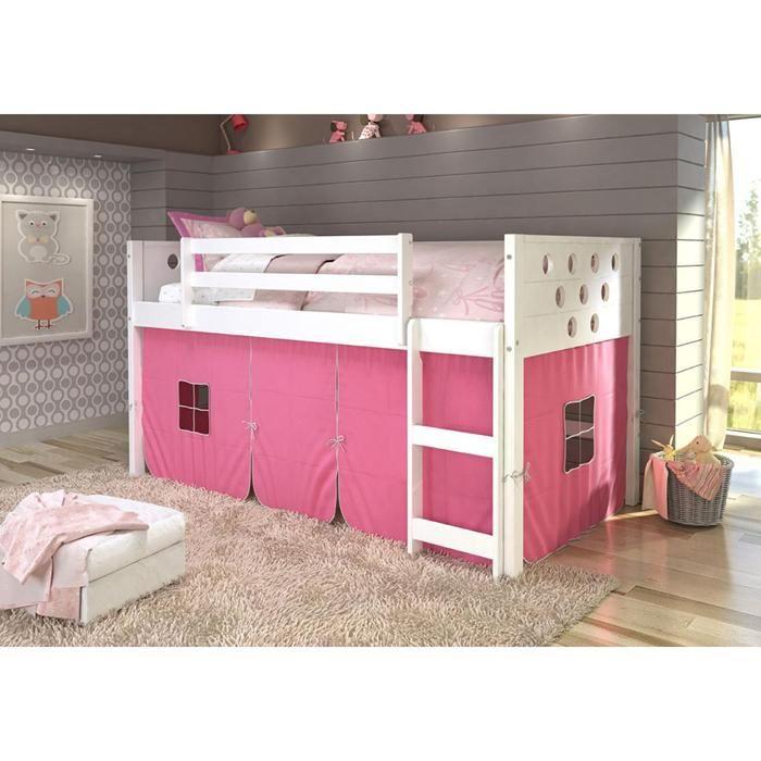 50 best NFM images on Pinterest   Nebraska furniture mart, 3/4 beds ...