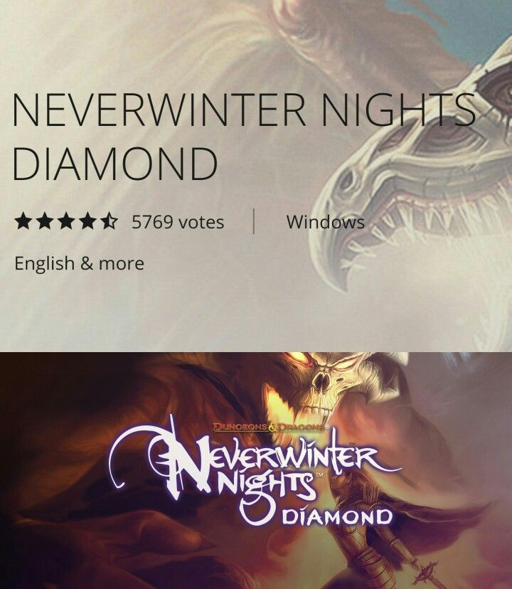 neverwinter how to get in full instances