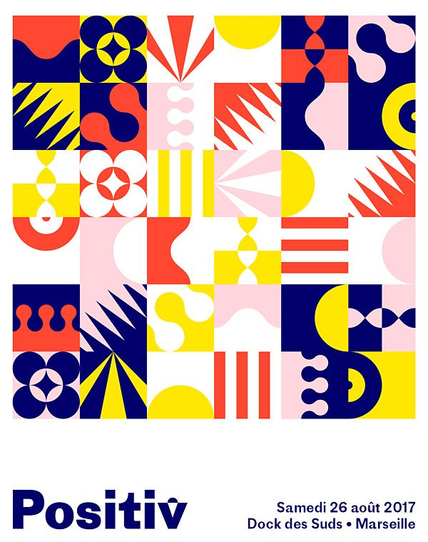 17 best images about affiche festival musique poster music on pinterest jazz nantes and mars. Black Bedroom Furniture Sets. Home Design Ideas
