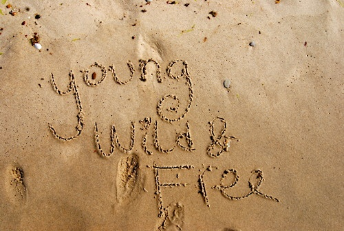 young wild.: Wild And Free, Life, Quotes, Young Wild Free 3, Youngwild, Young Wild And Fre, Livin Young, Sweet Summertime3, Sweet Summertime 3