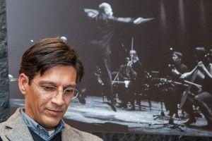 Jazz in Friuli</br>Parla Flavio Massarutto