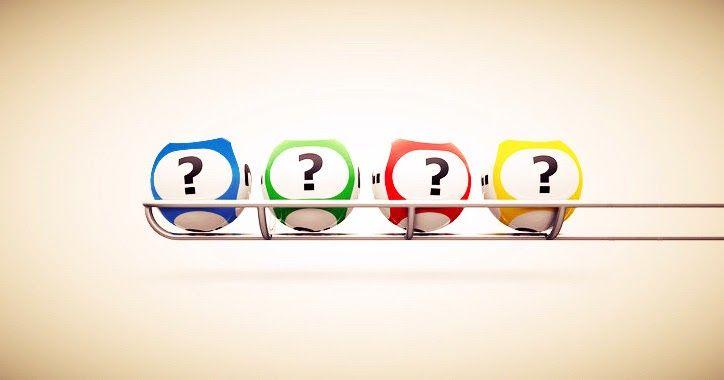 Y-a-t-il une solution pour gagner au #Loto ? Une formule magique ? La réponse est non, les #loteries sont uniquement basés sur la chance.  Néanmoins il y a certaines astuces qui vous permettrons de multiplier jusqu'à 20 fois vos chances de gagner au Loto.  La première astuce est de jouer en groupe grâce aux nouveaux bulletins proposés par la FDJ, mais ce n'est pas tout ! Rendez vous sur mon blog pour la suite des astuces...