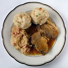 Austrian cuisine - Wikipedia, the free encyclopedia