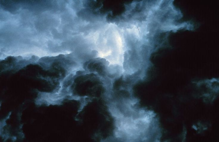 Google Image Result for http://www.sciencekids.co.nz/images/pictures/weather/turbulentclouds.jpg