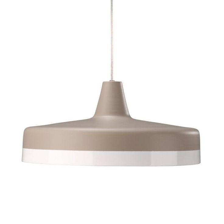 pendant ceiling lights affordable lighting. modern retro metal ceiling light pendant shade greywhite lights affordable lighting t