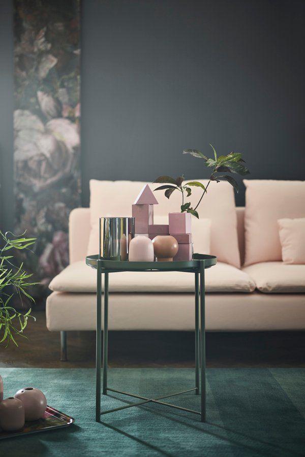 IKEA US Furniture and Home Furnishings | Ikea inspiration