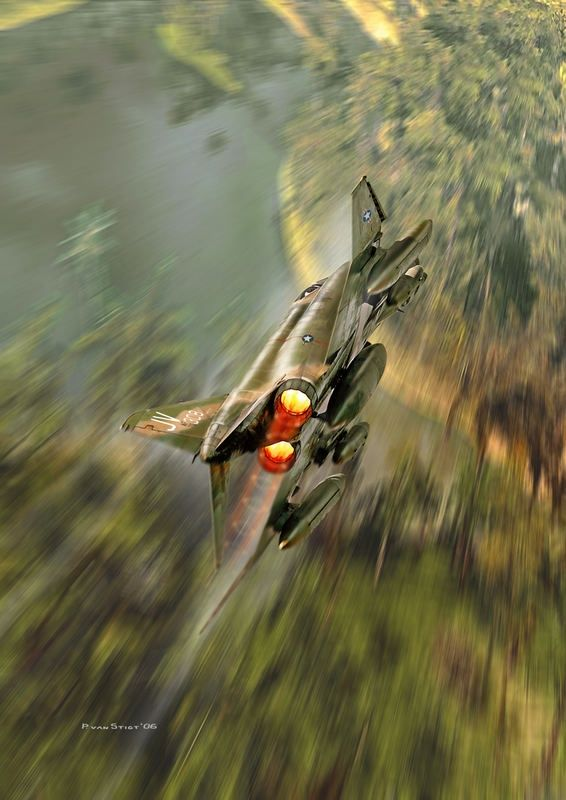 http://www.airfighters.com/page.php?id=48
