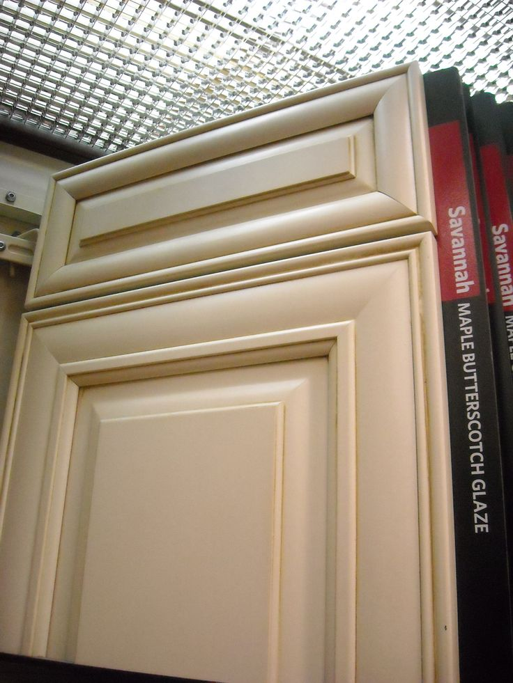 13 best Houston House - Cabinet Doors images on Pinterest ...