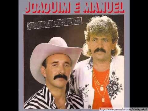 Joaquim e Manuel - Boate Azul ( versão original )