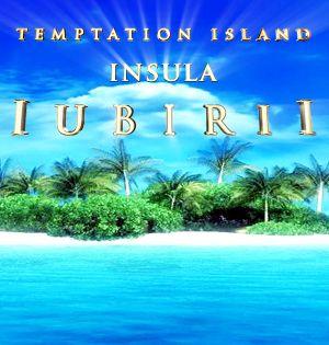 Insula Iubirii Episodul 12 (12 iulie 2015) - Online Subtitrat