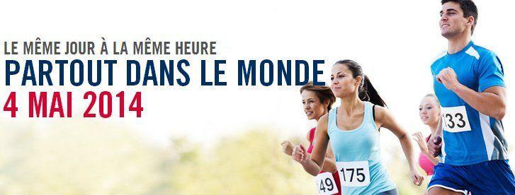 A quatre mois de la course Wings For Life World Run, organisée simultanément dans le monde entier le 4 mai prochain au profit de la recherche sur les lésions de la moelle épinière, les médias français que se soit la télévision ou la presse écrite se mobilisent...