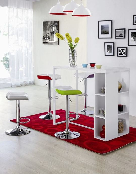 bar meuble pas cher tabourets u chaises de bar meuble design pas cher homefr with bar meuble. Black Bedroom Furniture Sets. Home Design Ideas
