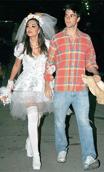 vestido de noiva junino - Pesquisa Google