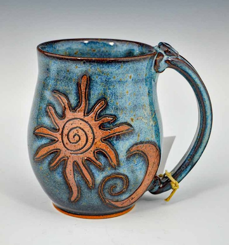 25 unique handmade pottery ideas on pinterest pottery