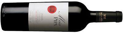 """Vinhos bons e baratos!: Os melhores vinhos """"bons e baratos"""" do mundo."""