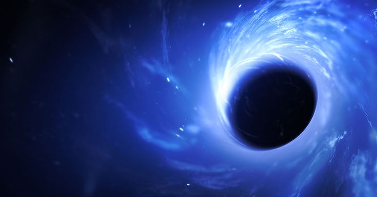 Les trous noirs ont fasciné des générations de chercheurs sans que la science n'arrive véritablement à comprendre leur place dans notre univers. Doté d'une force gravitationnelle sans égal qui aspire la matière en son centre, le ...