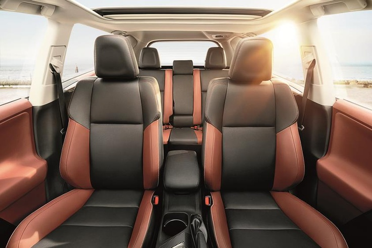 79 best toyota images on pinterest toyota vehicles autos and dream cars. Black Bedroom Furniture Sets. Home Design Ideas