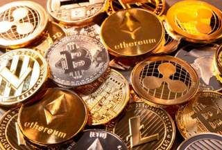 How to earn 1000000 of cryptocurrency