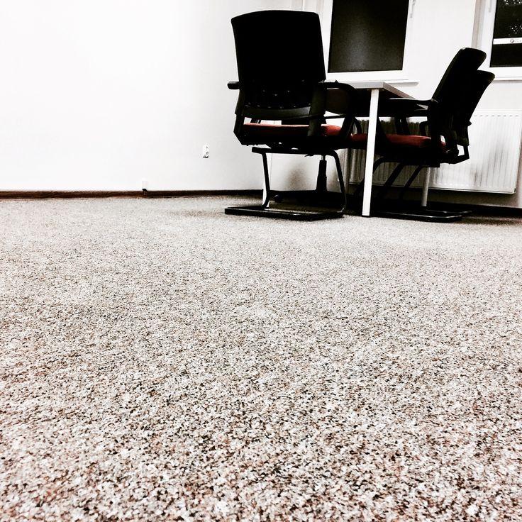 Oferujemy usługi czyszczenia i prania: dywanów, wykładzin, mebli tapicerowanych i skórzanych u klienta w domu na terenie Trójmiasta 🤗 📞 tel. 507-527-139 🖥 www.wymyty.com ✉️ biuro.wymyty@gmail.com Wspieraj lokalną firmę. Zapraszamy do kontaktu. #usługi #pranie #czyszczenie #trójmiasto #dywan #wykładzina #tapicerka #skóra #odświeżanie #praniedywanów #kanapa #krzesło #fotel #tapicerkaskórzana #gdańsk #sopot #gdynia #profesjonalnie #clean #cleaningservices #services #wiosna #lato #jesień…