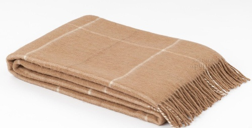 Camel Hair Blanket, $149.00  http://www.oriental-rugs.com/#ecwid:category=2830076=product=14321147