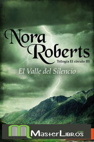 El valle del silencio libro electronico - MasterLibros.com   Epub gratis   ebooks   libros