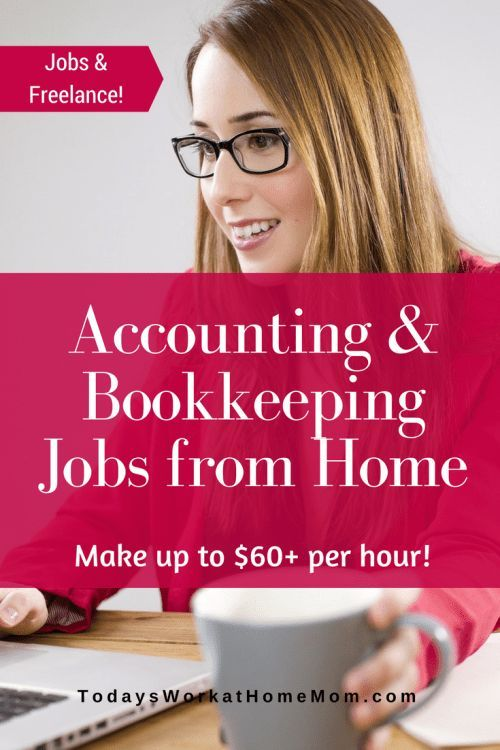 bookkeeping work from home accounting and bookkeeping jobs from home blogging pros 4240