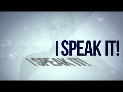 Karen Clark Sheard - My Words Have Power (Lyric Video) ft. Donald Lawrence, The Company - YouTube