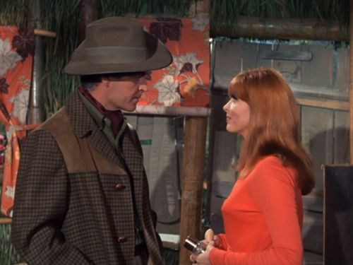 367 Best Images About Gilligans Island Obsessed On