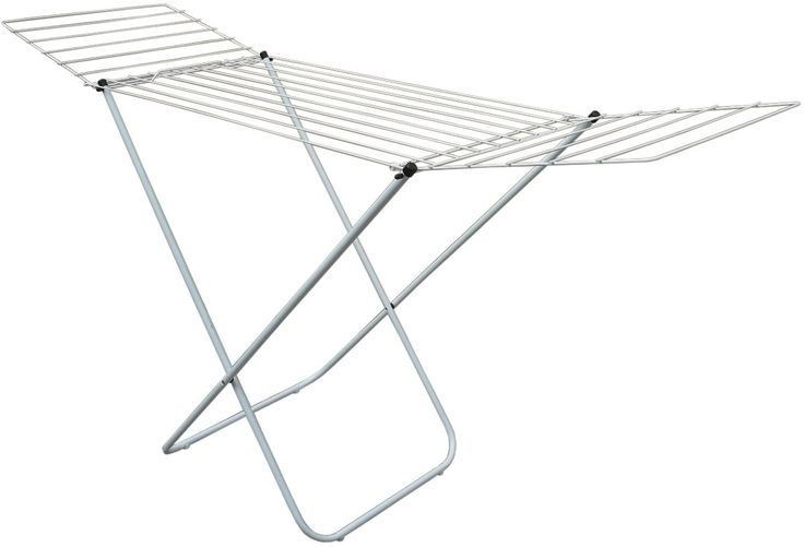 The 25 Best Clothes Dryer Stand Ideas On Pinterest