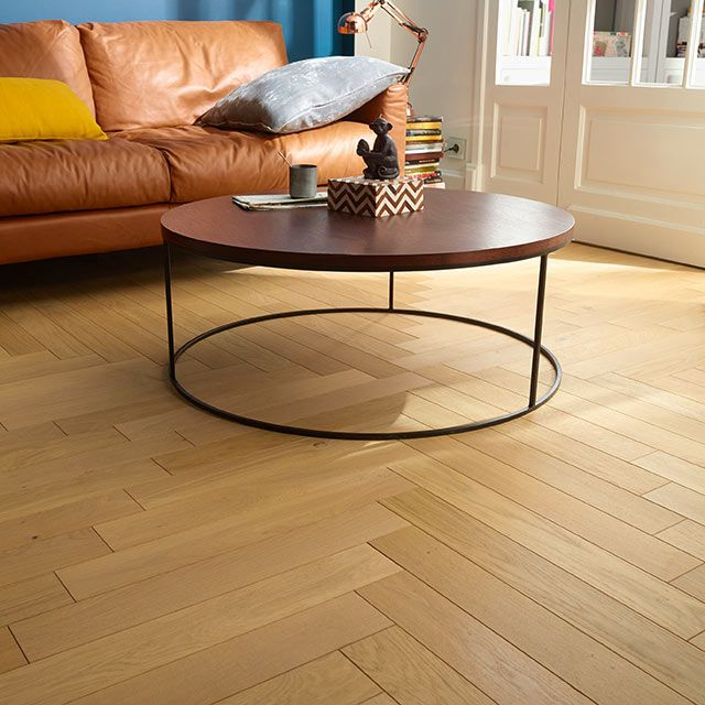 25 b sta parquet contrecoll id erna p pinterest huile pour parquet parquet contrecoll. Black Bedroom Furniture Sets. Home Design Ideas