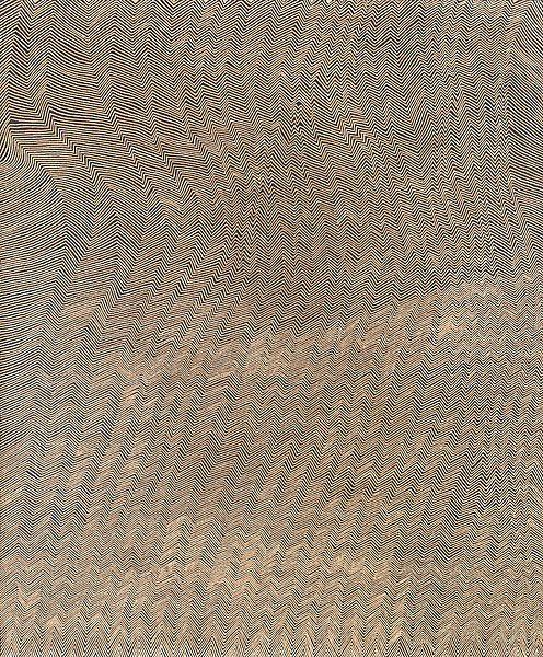 Doreen Reid NAKAMARRA | Untitled (2006) [Papunya Tula artists cooperative, Western desert]