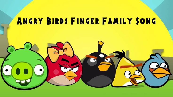 Angry Birds Finder Family Song | Nursery Rhymes Pappa Pig:  Kindly SUBSCRIBE Our Channel Getting More Amazing Videos and Help To establish Our Channel.   Honest Game Trailers Angry Birds Honest Trailer Angry Birds Game deadly premonition gamegrumps grumps game pokken tournament pokken honest trailer pokken honest game trailers pokken tournament honest game trailer pokken tournament trailer Smosh Games trailer Smosh Games honest trailer lcs 2016 imt vs c9 immortals vs cloud9 angry birds games…