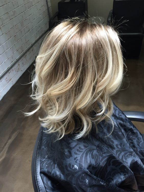 17 Best ideas about Coupe Carree on Pinterest | Coupe carrée ...