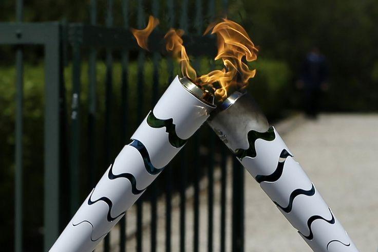 大家應該沒忘記今年是奧運年吧?將在暑假登場的第31屆里約奧運,是南美洲首次舉辦奧運比賽,雖然主辦國巴西近期衰運連連,總統還被彈劾,但或許透過大型運動比賽,能替國家好好振興一番。