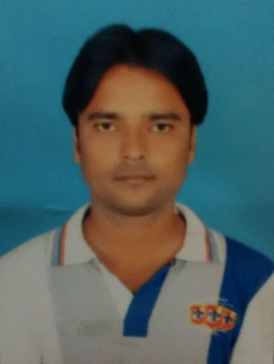 Prafulla Dahanukar -Kalanand Directory