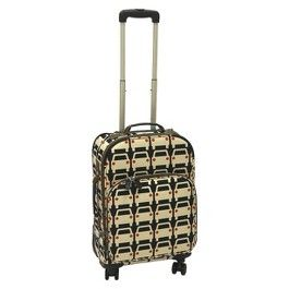 Luggage Rack Target Fascinating 11 Best Orla Kiely Images On Pinterest  Orla Kiely Target And 2018