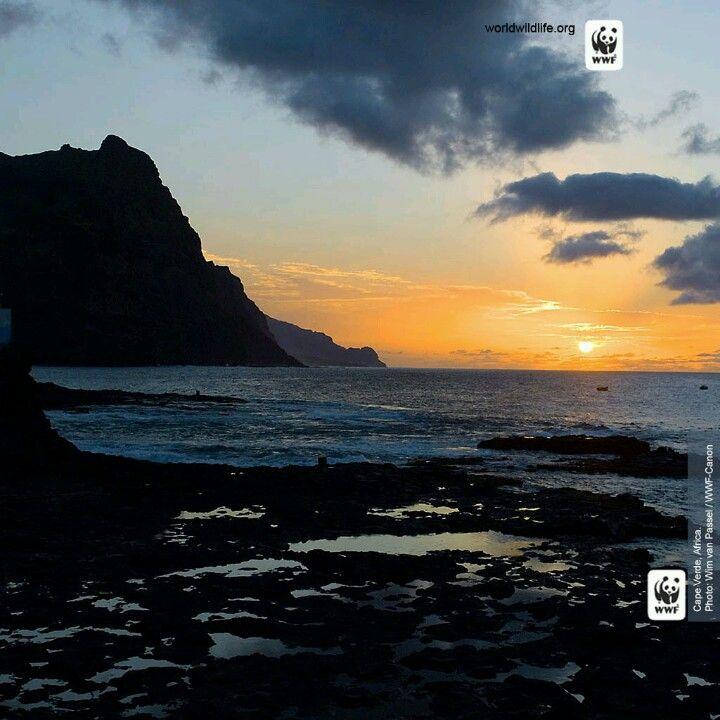 Cape Verde Africa 32 best Cape Verde