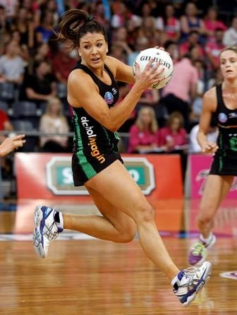 MVP makes it a very happy birthday for Simmons - ALL Verity Simmons wanted on her birthday was a West Coast Fever victory.