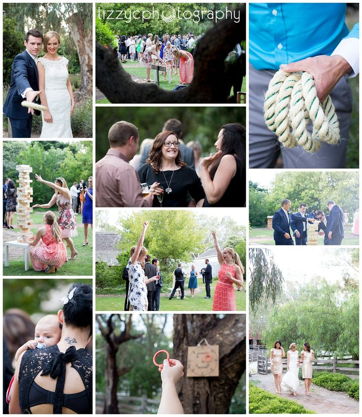 Beth and Paul's St Dominics Church and Homestead Wedding #melbournewedding #wedding #enjoyment #family #melbourneweddingphotography