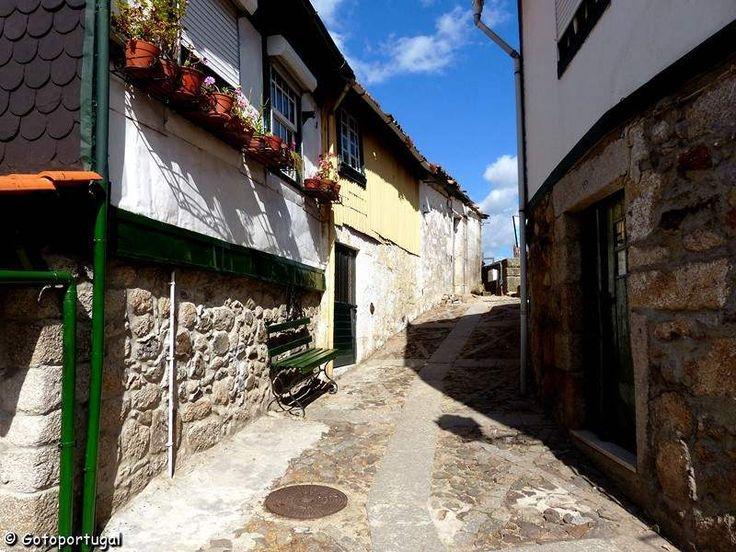 Découverte de Lamego et ses voisines sur la vallée du Douro