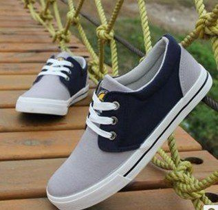 mens fashion sneakers -