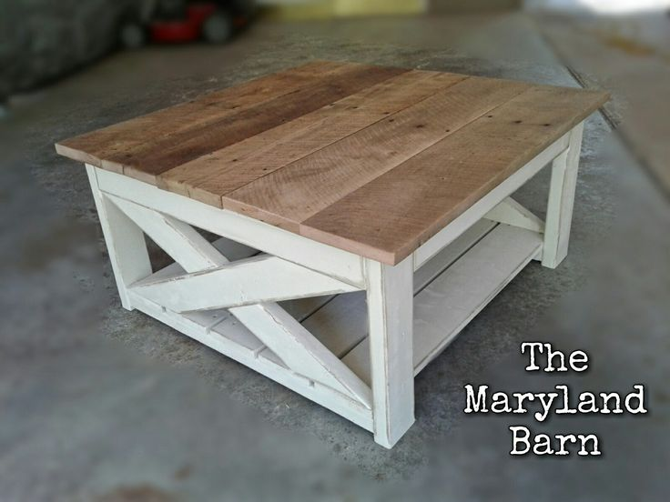 best  about The Maryland Barn on Pinterest  Children