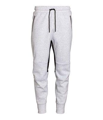 Men   Sportswear   H&M CA