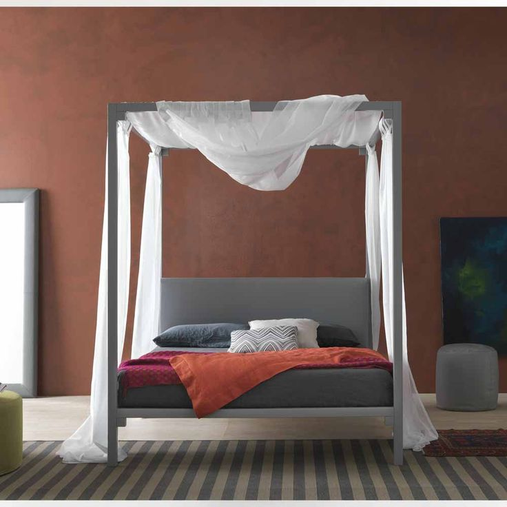 162 best betten schlafsofas images on pinterest. Black Bedroom Furniture Sets. Home Design Ideas