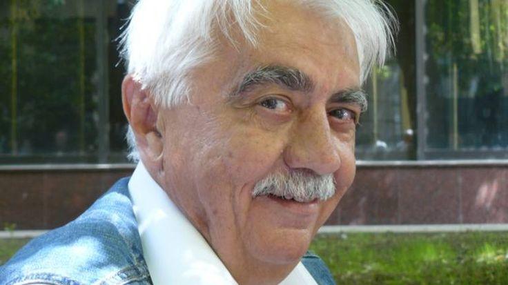 "http://balkans.aljazeera.net/vijesti/predrag-cudic-rodoljubiva-knjizevnost-je-posebna-vrsta-prostitucije Predrag Čudić – pesnik, prozaista, dramski pisac, esejista, pisac za decu, satiričar, kolumnista, prevodilac poezije s ruskog i mađarskog jezika – živi je primer teze da ""talenat piscu uvek i svuda donosi nevolje"".  v. https://pbs.twimg.com/media/C9LN1nmXkAAPC-l.jpg:large, v. https://www.pinterest.com/pin/525584219002277722/"