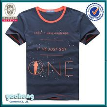 mens casual shirt 2014 new style t-shirt printing in china oem tshirt manufacturing companies you own designer shirt paint shirt  best seller follow this link http://shopingayo.space