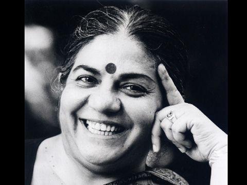 Vandana Shiva http://fr.wikipedia.org/wiki/Vandana_Shiva